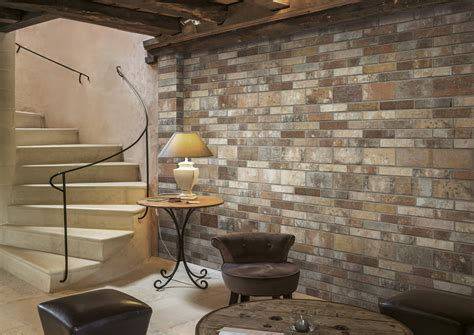 english brick yorkshire tile company yorkshire tile