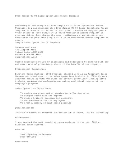 Copy And Paste Resume Template  Project Scope Template. Sample Resume For Accounts Payable. Objective For Medical Administrative Assistant Resume. Example Of A Resume Profile. Professional Resume Format Samples. Bilingual Teacher Resume Samples. How To Make A One Page Resume. Example Resume Objective Statements. Resume For Internship With No Experience