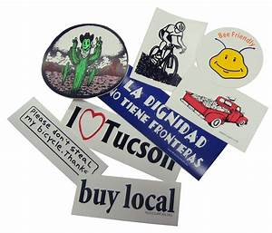 bumper sticker printing wholesale cheap car stickers nyc With custom stickers nyc