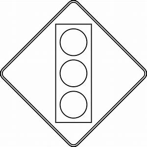 Signal Ahead  Outline