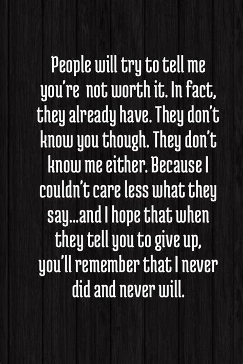 quotes true love  fails quotesgram
