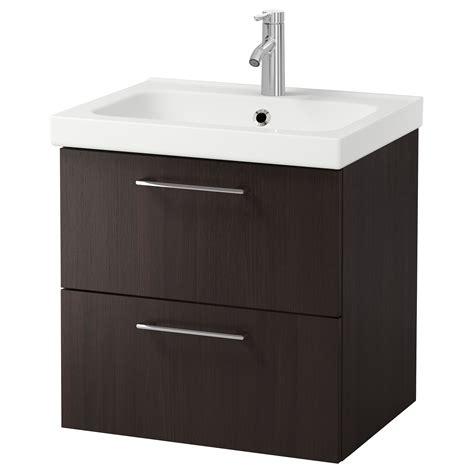 Amazing Of Vanitydooropen By Ikea Bathroom Vanities #3245