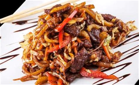 recettes de cuisine chinoise cuisine du monde recettes internationales recettes de