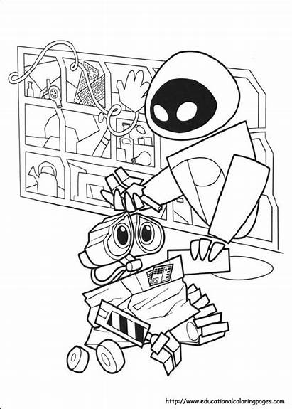 Wall Coloring Pages Printable Educational Worksheets Spiderman