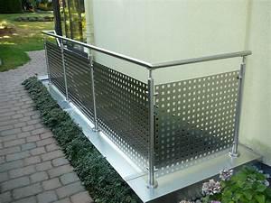 Treppengeländer Selber Bauen Stahl : edelstahlgel nder selber bauen bc25 hitoiro ~ Lizthompson.info Haus und Dekorationen