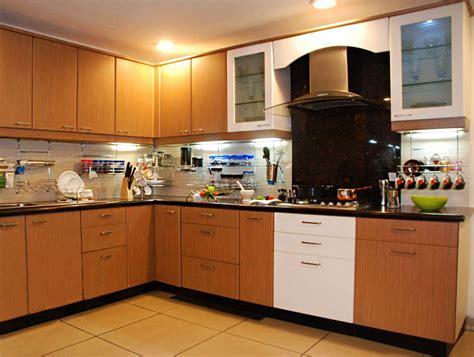 Velbros Modular Kitchens
