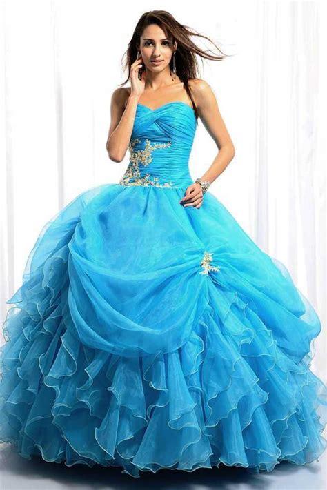 robe de mariã e princesse disney robe de princesse disney pour femme