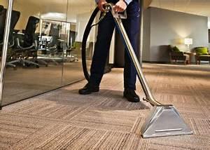 Nettoyage De Tapis : nettoyage de tapis commercial 2000 pieds carr s et ~ Melissatoandfro.com Idées de Décoration