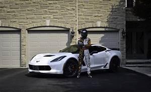 Garage Chevrolet : 2015 chevrolet corvette z06 z07 ~ Gottalentnigeria.com Avis de Voitures