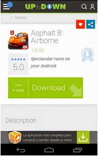 aplikasi uptodown android 2 29 apk phephenk sticker