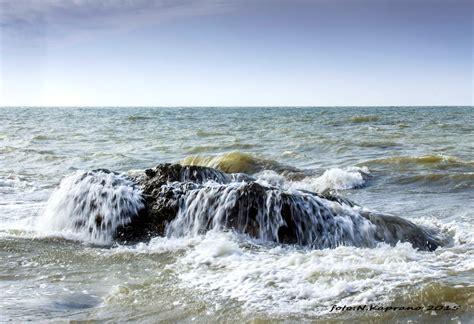 Lūdz palīdzību virs Baltijas jūras pazudušās lidmašīnas ...