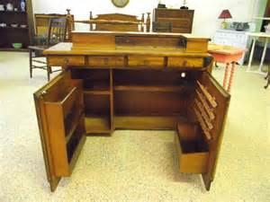 Koala Sewing Machine Cabinets Used by Just In Vintage Wooden Sewing Machine Crafting Table