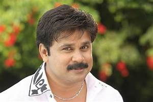 Dileep plays an innocent villager!