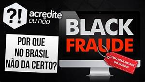 Black Friday Stuttgart : por que a black friday uma fraude no brasil youtube ~ Eleganceandgraceweddings.com Haus und Dekorationen