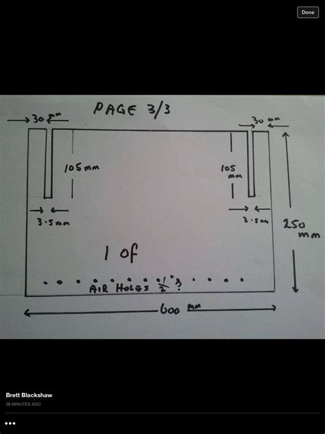 flat pack fire pit template pg fire pit materials