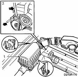 saab 9 3 belt tensioner nissan rogue belt tensioner wiring With saab 9 3 1999 serpentine belt