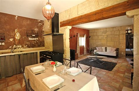 chambres d hotes arles et environs chambres d hotes arles et environs top chambres d hotes