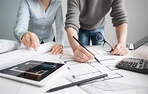 Ensuring You Have An Effective Working Relationship With Your Interior Design Consultant