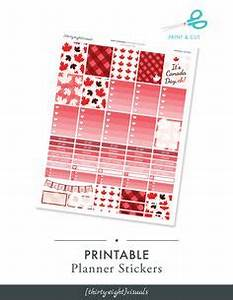 2016 a5 printable week on two pages wo2p by for Can you print stickers at staples