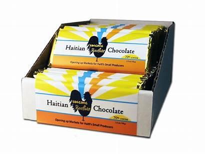 Haitian Chocolate Coffee Wholesale Haiti Cacao Singing