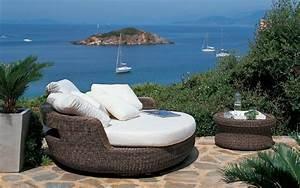 Lounge Insel Outdoor : lounge insel outdoor lounge insel awesome seasons outdoor cosmo teilige inkl kissen alu taupe ~ Bigdaddyawards.com Haus und Dekorationen
