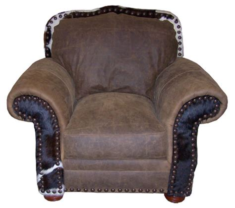 cowhide chairs cowhide chairs and ottomans we beat free