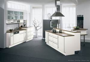 white cabinet kitchen design ideas pictures of kitchens modern white kitchen cabinets kitchen 13