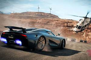 Mise A Jour Need For Speed Payback : comment devenir riche sur need for speed payback jeux ~ Medecine-chirurgie-esthetiques.com Avis de Voitures