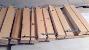 Longboard Selber Bauen : longboard presse selber bauen how to build a longboardpress youtube ~ Frokenaadalensverden.com Haus und Dekorationen