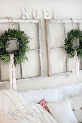 bedroom small ideas 1000 ideas about old window decor on pinterest vintage 10672 | 12f7107e1e8545fc97f9968610e10672