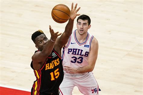 Sixers Waive Dakota Mathias | Hoops Rumors