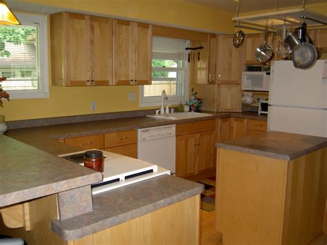 kitchen decor ideas on a budget kitchen decor ideas on a budget kitchen decor design ideas