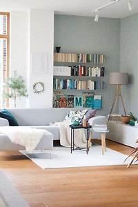 Salbei Farbe Wand : die besten 25 lesezimmer ideen auf pinterest leseecke ~ Michelbontemps.com Haus und Dekorationen