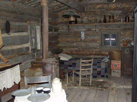 interior  cabin log cabin interior cabin