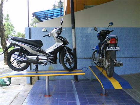 Alat Cuci Motor Salju cuci sistem salju hidrolik afif motor