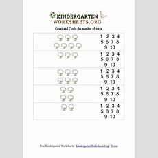 Coloring Pages Kindergarten Worksheets For Kids Free Printable Pdf Kindergarten, Free