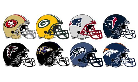 nfl divisional playoffs weekend schedule  hd report
