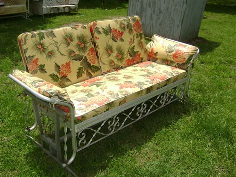 1000 ideas about vintage porch on country