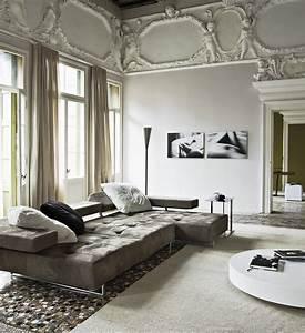 Whos Perfect Hamburg : la dolce vita in hannover presseblog ~ Orissabook.com Haus und Dekorationen