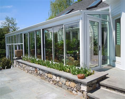 average sunroom cost design room addition ideas