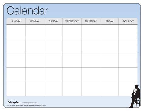 month  month calendar calendar template