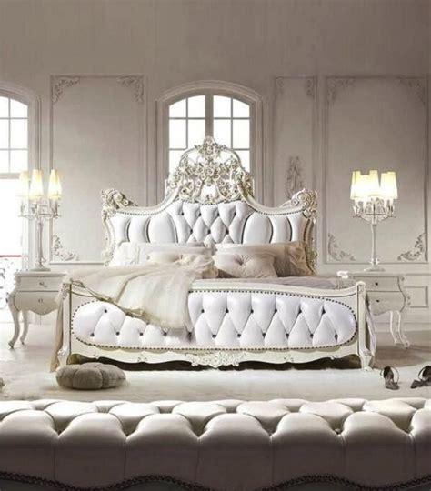 chambre a coucher de luxe boudoir bedroom design ideas interiorholic com