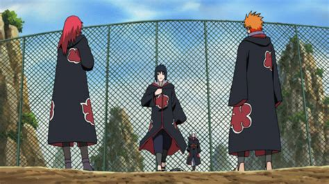 akatsuki cloud hd wallpaper pixelstalknet