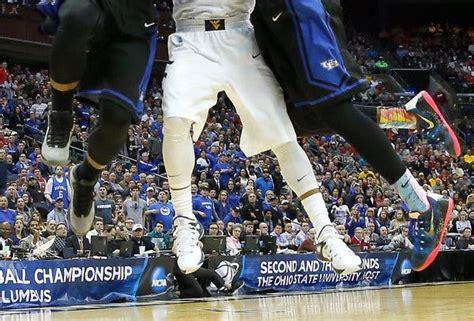 college basketball players skin   longer
