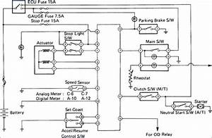 2007 Ram Fan Clutch Wiring Diagram : cummins fan clutch wiring diagram gallery wiring collection ~ A.2002-acura-tl-radio.info Haus und Dekorationen