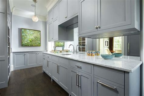 kitchen countertop  cabinet combinations academy marble ny