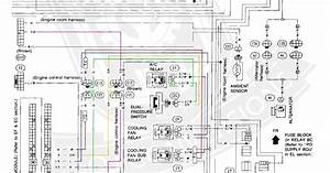 Sr20det Alternator Wiring Diagram