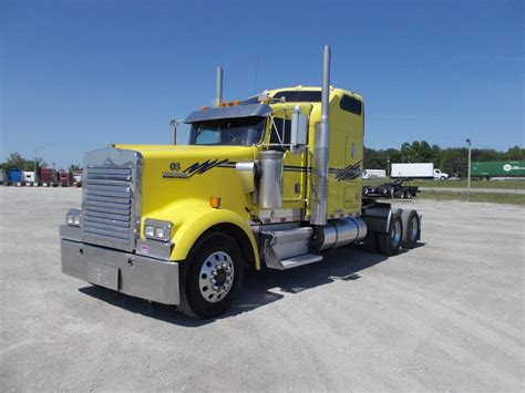 kenworth w900l for sale in canada truckpaper com 1999 kenworth w900l for sale