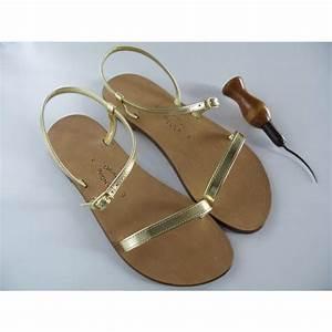 Sandalen Sommer 2015 : die sch nsten sommer sandalen shopping tipp modepilot ~ Watch28wear.com Haus und Dekorationen