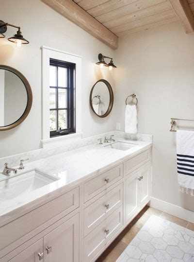 light  bathroom  expert tips  choosing